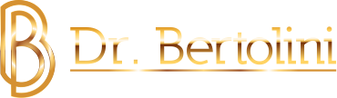 Clínica Bertolini