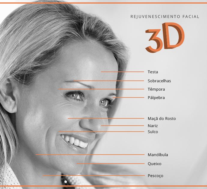 REJUVENESCIMENTO-3D