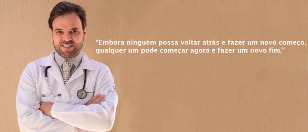 Dr_Anderson_Branco_Banner_Frase